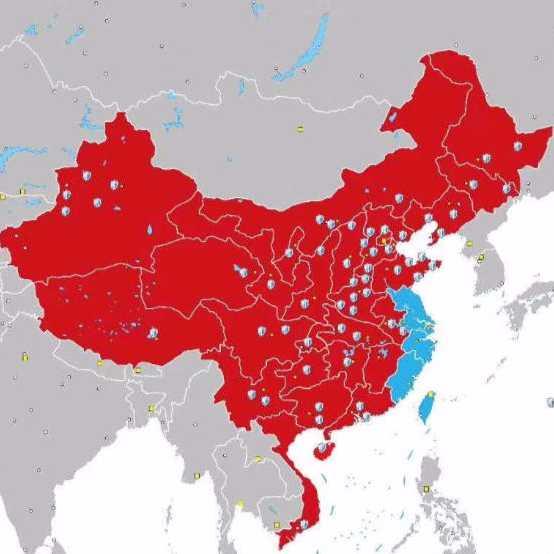安康诺盾集团内蒙古分公司