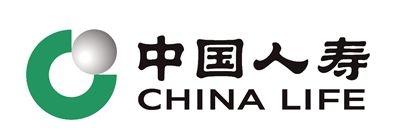 中国人寿保险股份有限公司康巴什区支公司