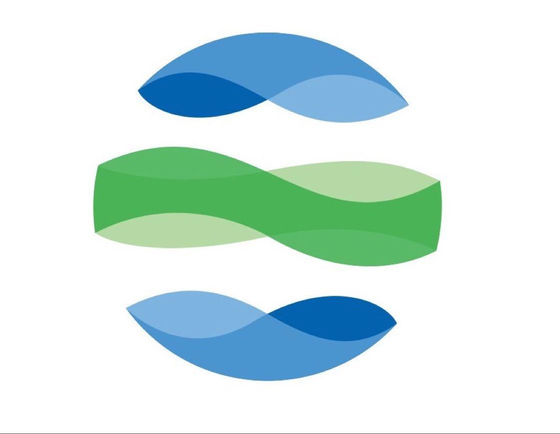 天元瑞信通信技术股份有限公司