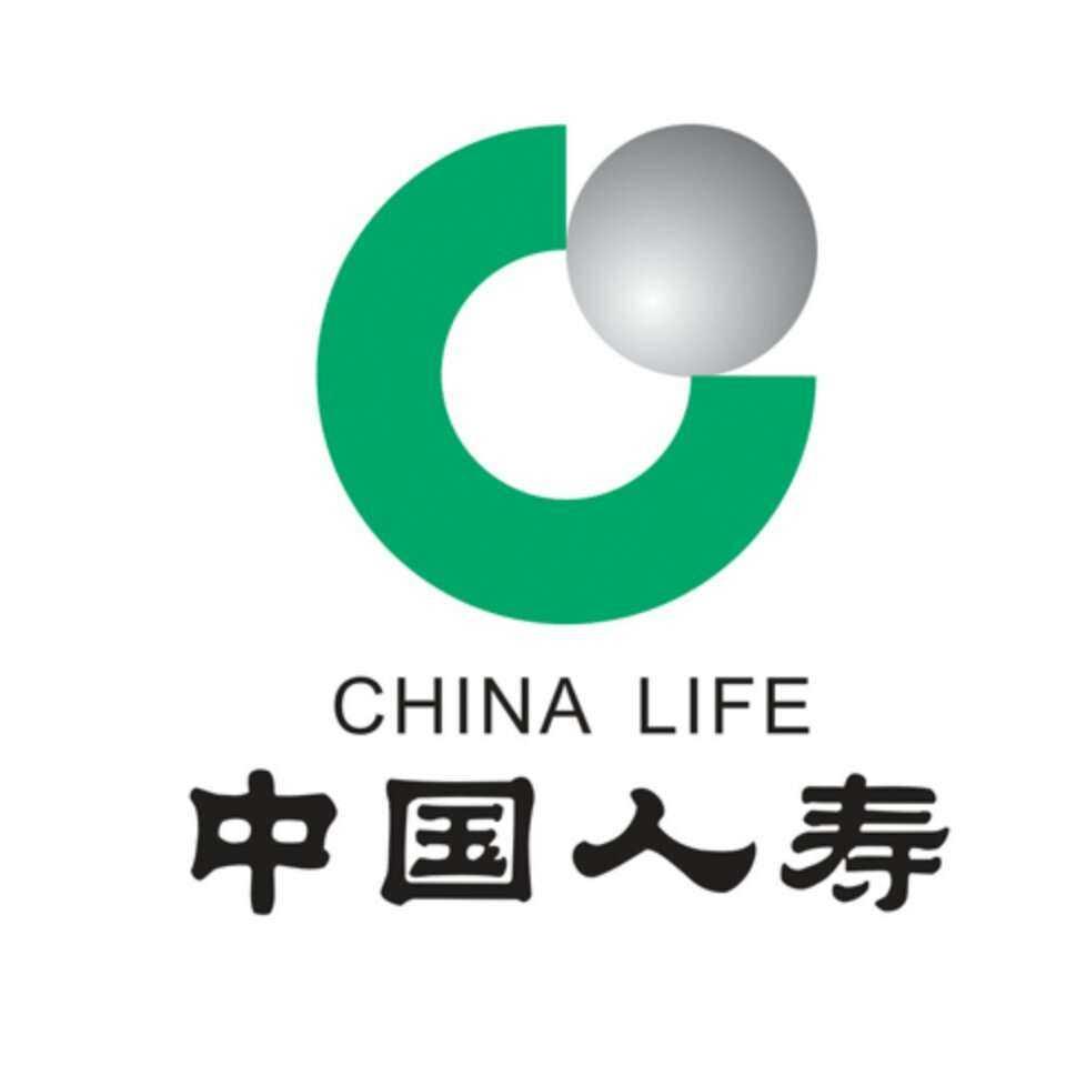 中国人寿新城区支公司