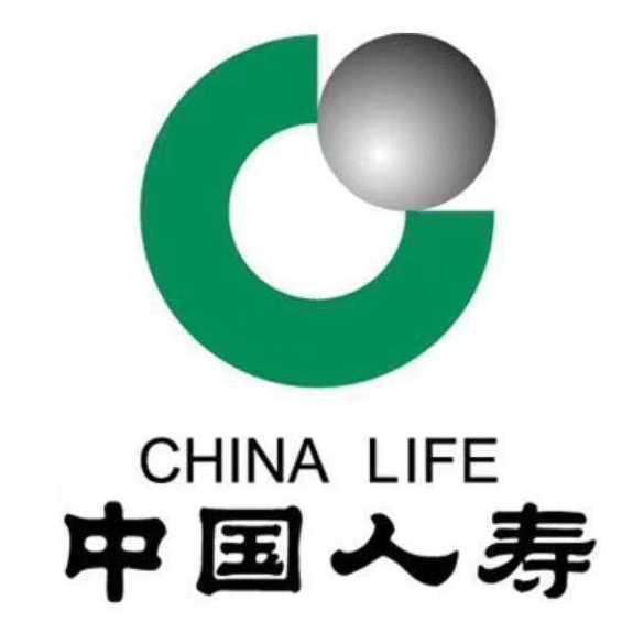 中国人寿保险股份有限公司呼市分公司营销服务一区