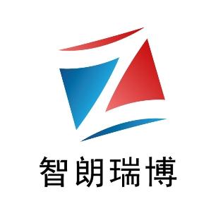 智朗瑞博(北京)科技有限公司