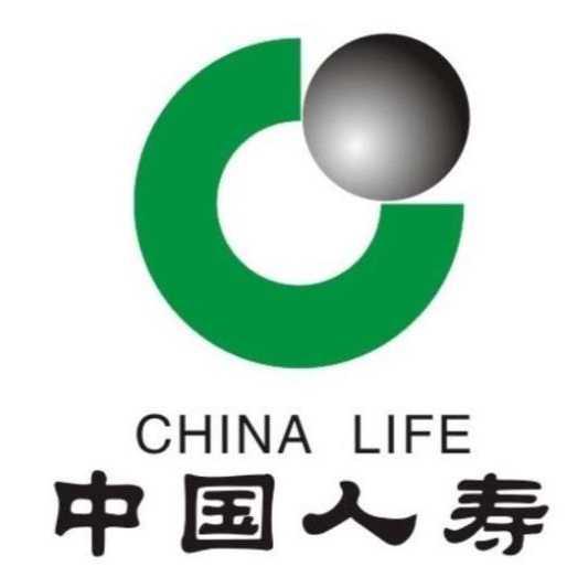 中国人寿保险股份有限公司呼和浩特市赛罕区支公司收展