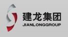 内蒙古建龙包钢万腾特殊钢有限责任公司