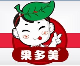 北京鲜荣花商贸有限公司