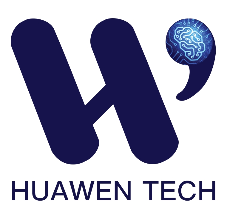 内蒙古华文科技信息有限公司