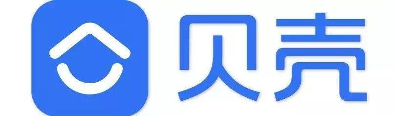 天津贝壳房地产经纪有限公司
