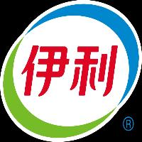 内蒙古金海伊利乳业有限责任公司