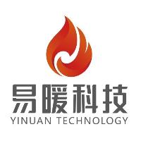 内蒙古易暖科技有限公司