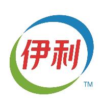 内蒙古金川伊利乳业有限责任公司