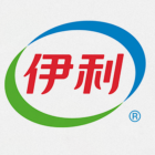 内蒙古伊利实业集团股份有限公司太原第二分公司