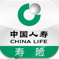 中国人寿保险股份