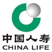 中国人寿股份企业有限公司呼和浩特市分公司