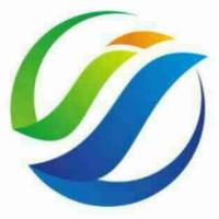 内蒙古江林电子科技有限公司