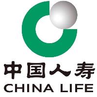 中国人寿保险股份有限公司呼市分公司