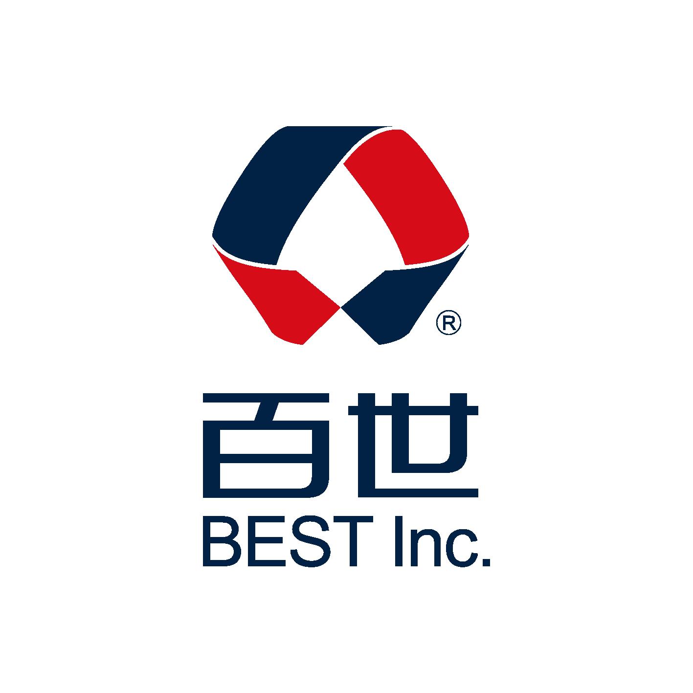 百世物流科技(中国)有限公司北京分公司
