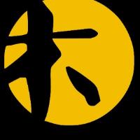 内蒙古朗木体育