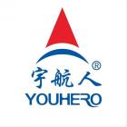 内蒙古宇航人高技术产业有限责任公司内蒙古分公司