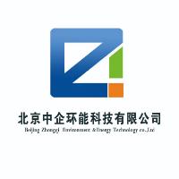 北京中企环能科技有限公司