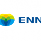 新能能源有限公司