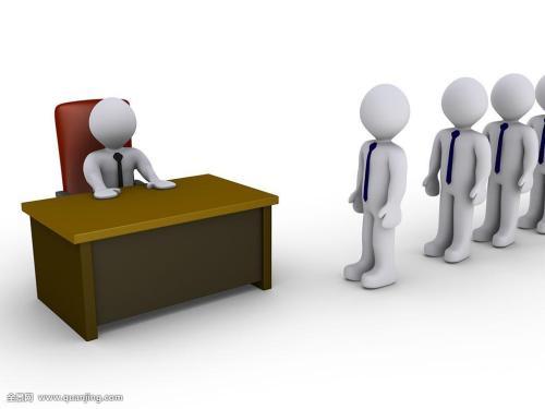 HR眼中必死的简历长什么样?