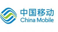中国移动通信集团中移在线内蒙古分公司2019年校园招聘