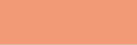 """内蒙古大学2021届毕业生秋季人才双选洽谈会  暨""""才聚泉城""""名校行济南市高校引才对接会"""