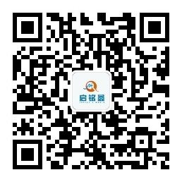 qrcode_for_gh_225070a59d45_258.jpg